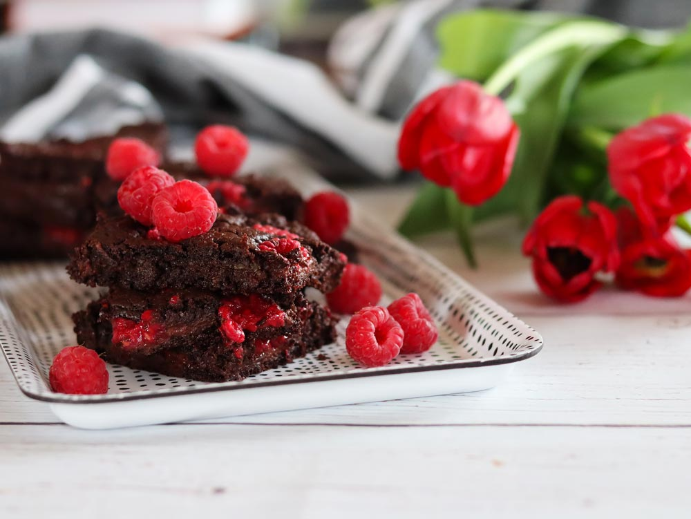 brownies_SMALL1