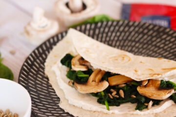 spenatova_quesadila_SMALL2