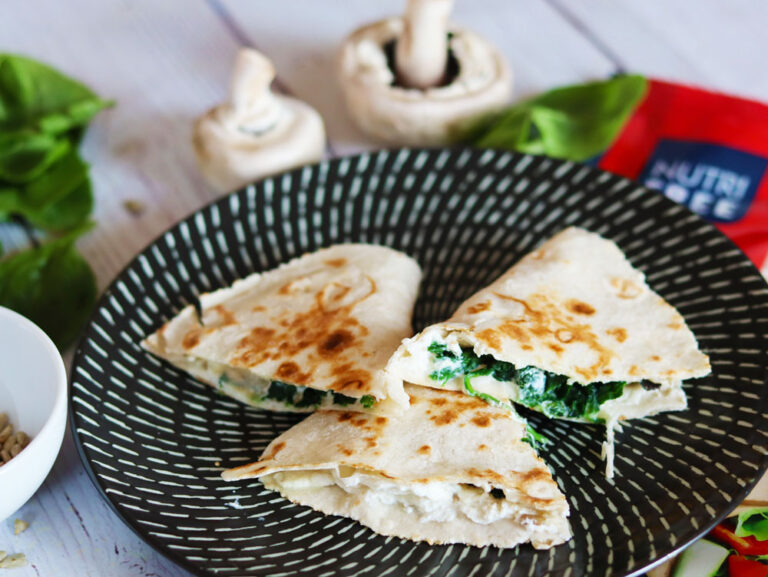 spenatova_quesadila_SMALL5