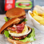 kureci_burger_SMALL2