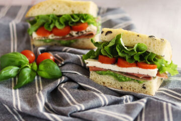 foccacia_sendwich_SMALL